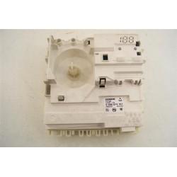EPG54101 BOSCH SIEMENS n°51 programmateur pour lave vaisselle