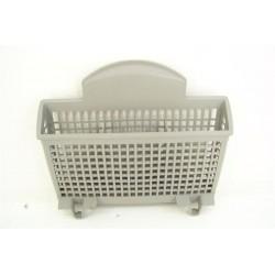 267820 BOSCH SIEMENS 3 compartiments n°62 panier a couvert pour lave vaisselle