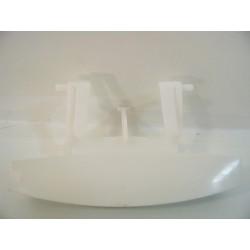VEDETTE EAU-VIVES VLA424 n°14 poignée de porte pour lave vaisselle