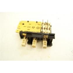 31X6799 BRANDT FAGOR n°59 Interrupteur pour lave vaisselle