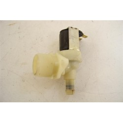 95X9525 BRANDT FAGOR n°57 Électrovanne pour lave vaisselle