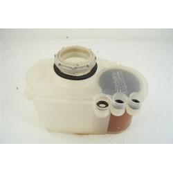 96X0232 BRANDT FAGOR n°35 Adoucisseur d'eau pour lave vaisselle