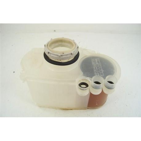 96x0232 brandt fagor n 35 adoucisseur d 39 eau d 39 occasion for Consommation lave vaisselle eau