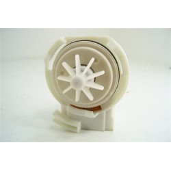 480140102031 WHIRLPOOL LADEN n°54 pompe de vidange pour lave vaisselle