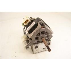 00143766 BOSCH SIEMENS n°6 moteur de sèche linge