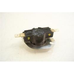 00423037 SIEMENS BOSCH n°65 thermostat pour sèche linge