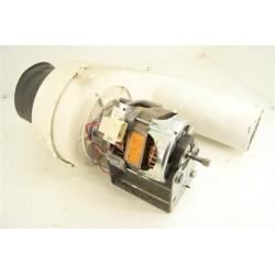 512012900 FAR PROLINE n°16 moteur de sèche linge