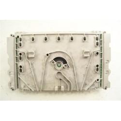 480111101424 WHIRLPOOL n°168 Programmateur de lave linge