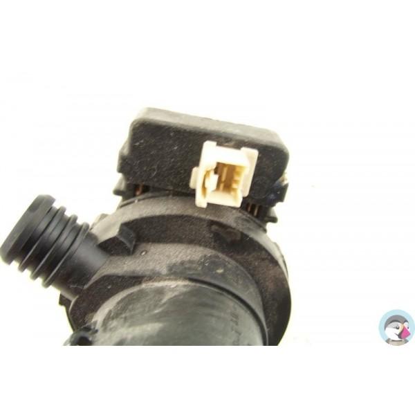 480111101394 whirlpool laden n 176 169 pompe de vidange d occasion pour lave linge