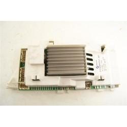 ARISTON AQXL120FR n°115 carte électronique hs pour pièce