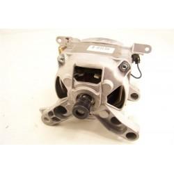 480110100078 WHIRLPOOL LADEN n°51 moteur pour lave linge