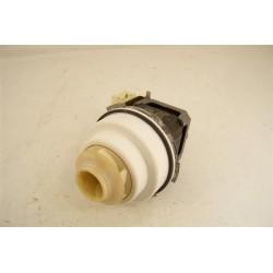 31X6541 BRANDT VEDETTE n°23 pompe de cyclage pour lave vaisselle