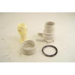 31X6537 BRANDT n°37 support bras lave vaisselle