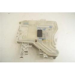 31X5683 BRANDT n°56 Répartiteur, remplisseur d'eau pour lave vaisselle