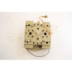 55X1177 VEDETTE BRANDT n°138 Programmateur de lave linge