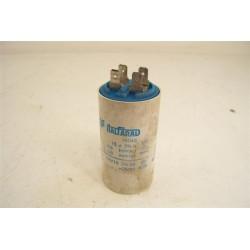 51x9958 BRANDT VEDETTE n°41 Condensateur 16µF lave linge