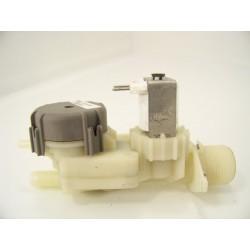 CANDY CD245 n°23 Electrovanne pour lave vaisselle