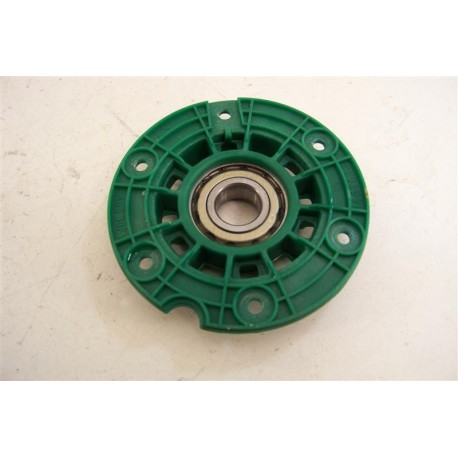 4055012662 Palier 6203Z roulement pour lave linge