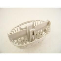 35288 SELECLINE STLE1200 n°58 filtre de lave linge