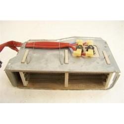 1251158257 FAURE ELECTROLUX n°87 Résistance de sèche-linge