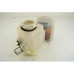 C00044543 ARISTON INDESIT n°39 Adoucisseur d'eau pour lave vaisselle