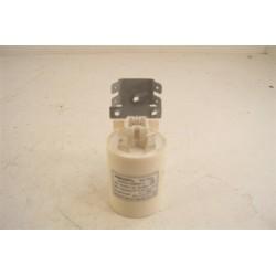 1757460100 BEKO n°54 antiparasite pour lave vaisselle