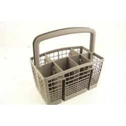1751500200 BEKO 8 compartiments n°66 panier a couvert pour lave vaisselle