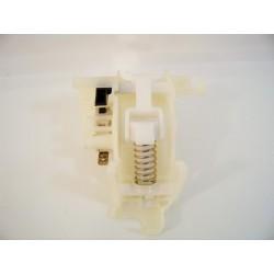 FAR L1210 n°8 fermeture de porte pour lave vaisselle