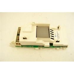 ARISTON AMD145FR n°116 carte électronique hs pour pièce