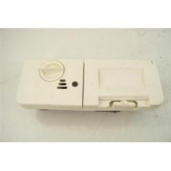 50247911006 ARTHUR MARTIN n°62 doseur lavage,rincage pour lave vaisselle