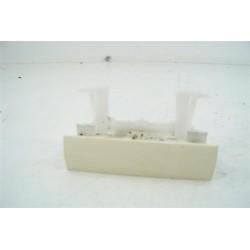 31X5342 BRANDT n°39 poignée de porte pour lave vaisselle