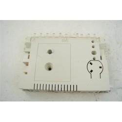 481221838236 WHIRLPOOL IKEA n°114 programmateur pour lave vaisselle
