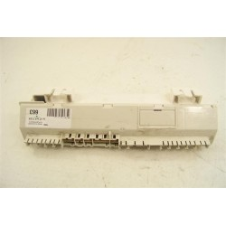 481221838672 WHIRLPOOL ADP6947PC n°113 Module de puissance lave vaisselle