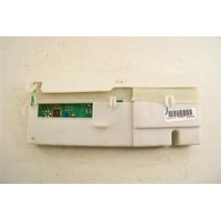 32X2212 BRANDT n°75 module de puissance pour lave vaisselle