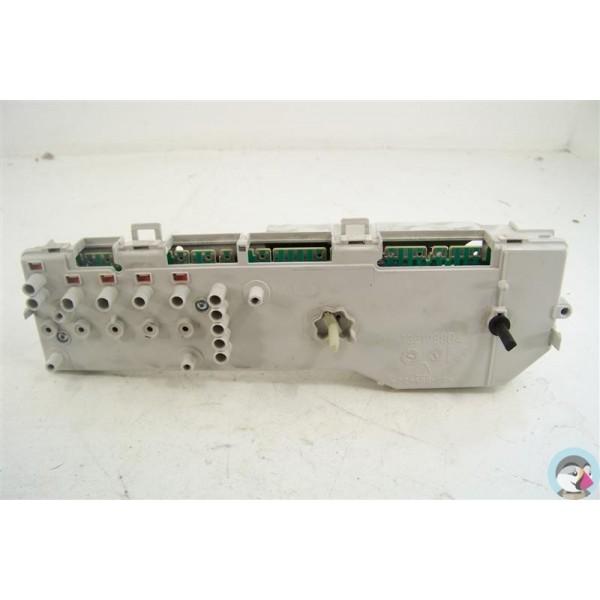 973914215104006 faure fwf3126 n 93 programmateur d 39 occasion pour lave linge - Prix programmateur lave linge faure ...