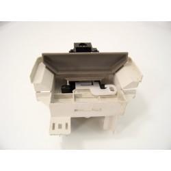 MIELE G665SC n°14 fermeture de porte pour lave vaisselle