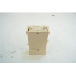 481227618493 WHIRLPOOL n°62 Interrupteur pour lave vaisselle