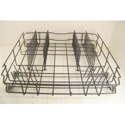 481245819388 WHIRLPOOL n°23 panier inférieur pour lave vaisselle