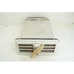 57X1952 BRANDT VEDETTE n°16 condenseur alu pour sèche linge