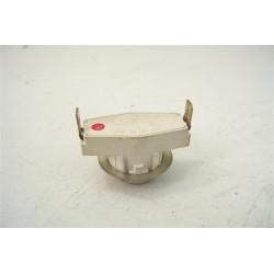 57X1884 BRANDT VEDETTE n°68 thermostat pour sèche linge