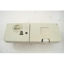 8996462232613 AEG ELECTROLUX n°63 doseur lavage,rincage pour lave vaisselle