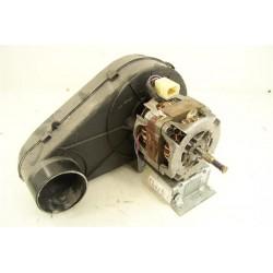 42337 FAR S1531 n°17 moteur de sèche linge