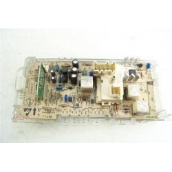 46756 SIDEX SWA50060 n°100 Programmateur de lave linge