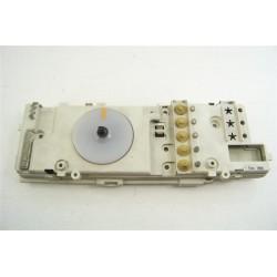 5107142 MIELE T494C n°13 programmateur pour sèche linge