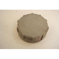 62095 MIELE G721 n°45 Bouchon de bac a sel pour lave vaisselle