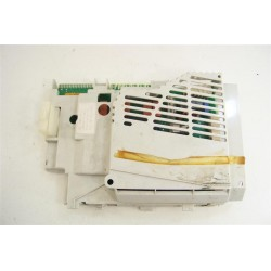 4372764 MIELE EL 101-G n°20 module de puissance pour lave linge