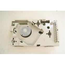 4648150 MIELE EDPW122-M n°15 Programmateur pour lave linge