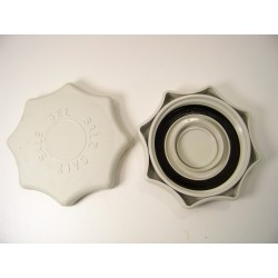 FAGOR LFF-013 n°11 Bouchon de bac a sel pour lave vaisselle