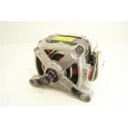32008852 PROLINE PFL1500W-F n°68 moteur pour lave linge