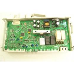 481221478297 BAUKNECHT WA8373 n°30 module de puissance pour lave linge